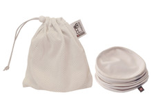 Close Pop-in Breast Pads (3 pairs) (OUT OF STOCK)