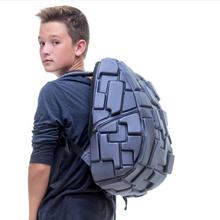 MadPax Fullpack - Blok [4 COLOUR OPTIONS]