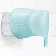 Puj Snug Ultra Soft Spout Cover - Aqua