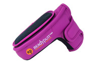 ReadyPutt Blade/Mid-Mallet – PURPLE