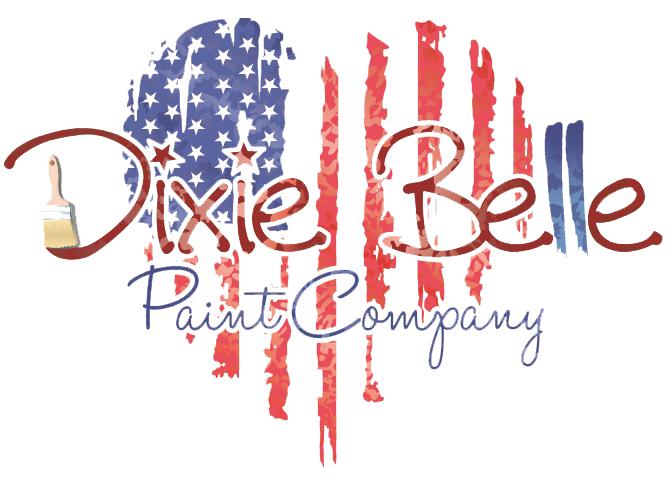 dixie belle paint company