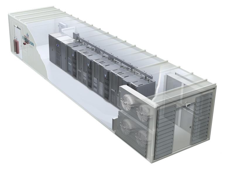 smartmod-cutaway1-large.jpg