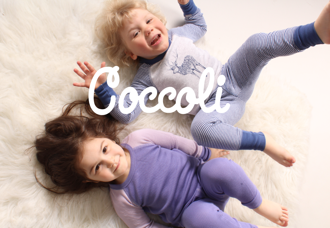 coccoli-2-home-page-fw18.png