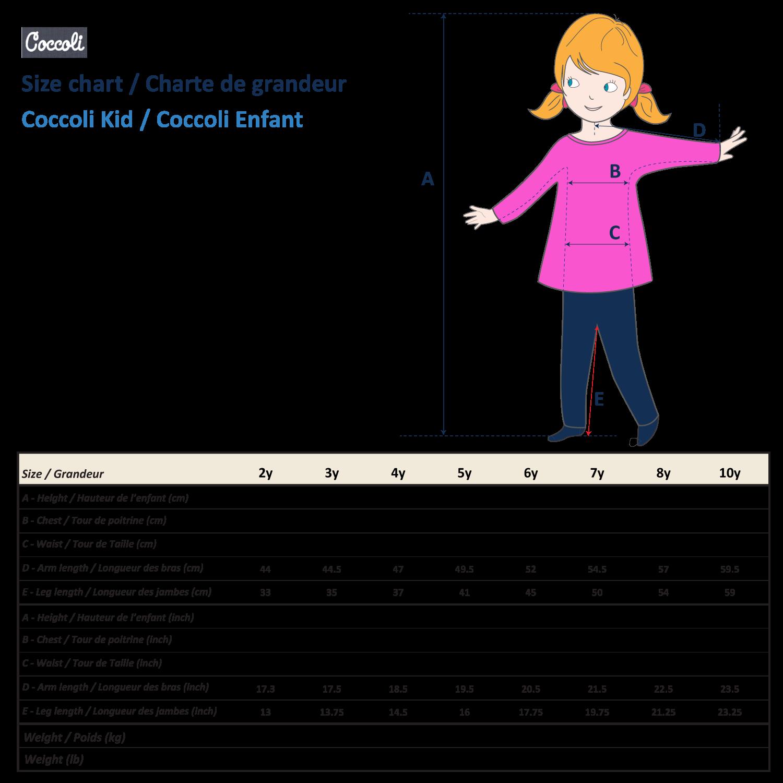 size-chart-coccoli-kid-girl-daywear.png