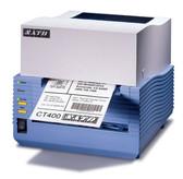 WWCX40001