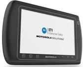 Tableta Empresarial Motorola ET1 ET1N0 7G2V1UUS