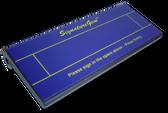 Digitalizador de Firmas Topaz TS261 T S261 HSB R (T-S261-HSB-R)