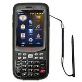 Telefono Escaner Dolphin 6000 6000LU1 GC121SE1