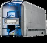 Impresora de Identificadores PVC Datacard SD360 Duplex 535504 001