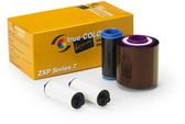 Ribbon para Impresion Todo Color para ZXP 7 800077 748