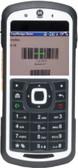 Smartphone Motorola EWP3000 Mexico CECD001PH034ZZ