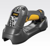 Escaner 2D DS3578 Motorola DS3578 SRFU0100IR
