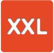 Software de Diseno e Impresion de Credenciales CardPresso XXL CP1400