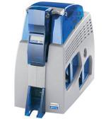 Impresora SP75 Plus con 1 Modulo Laminador y Conexion USB y Ethernet