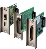 R14471010 Platen Roller para Impresora SATO CG4XX