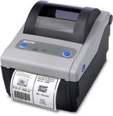 WWCG08061 Impresora de Escritorio SATO CG408 DT