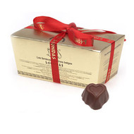 For Ever Milk Chocolate 1 lb.