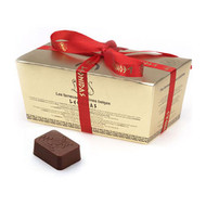Delice Milk Chocolate w/Coconut 1 lb.