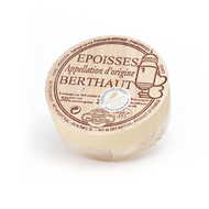 French Cheese Epoisses AOC 8.89 oz.