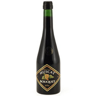 French Muscat Grape Balsamic Vinegar 16.9 oz.