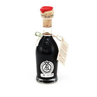 Italian Balsamic Vinegar of Reggio Emilia 50 yrs 3.5 oz