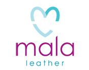 mala-logo-for-category-brand.jpg