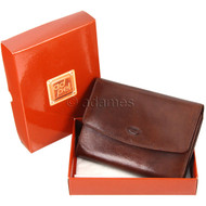 Adpel Italian Purse 564T Box