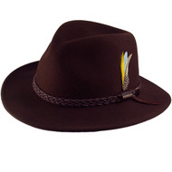 stetson-newark-wool-felt-hat-brown-angle