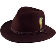 stetson-newark-wool-felt-hat-brown-angle