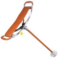 tirion-swivel-head-shooting-stick-907p-open