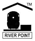 river-point-logo.jpg