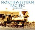 Northwestern Pacific Railroad (CA) by Arcadia Publishing