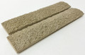 JWD EasyFit #1616 Sand Loads for Roundhouse 40' Gondolas (HO)