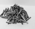 JWD #42200 Loose 'Old' Wood Ties - (100-pk)