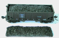JWD EasyFit #5100 Coal Loads for Bowser GLa Hoppers (N)