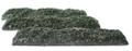 JWD EasyFit #5110 Coal Loads for Bowser H21/22 Hoppers (N)