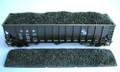 JWD EasyFit #1160 Coarse Coal Loads for Stewart 12 Panel Hoppers (HO)