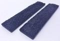 JWD EasyFit #1120 Coarse Coal Loads for Stewart 70-Ton Offset Hoppers (HO)