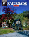 CTC Board Railroads Illustrated July 1994 Issue #194
