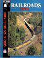 CTC Board Railroads Illustrated November 1992 Issue185