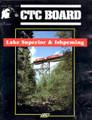 CTC Board Railroads Illustrated January 1990 Issue 162