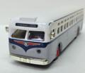 American Precision Models #SP-105 NJ Public Service Transit Bus (HO)