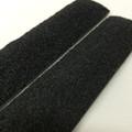 JWD EasyFit #1517 Fine Coal Loads for Proto 1000 100T 3-Bay Hoppers (HO)