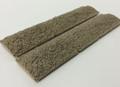 JWD EasyFit #1165 Sand Loads for Stewart 12 Panel Hoppers (HO)