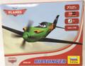 Disney Planes My First Model Kit - Ripslinger #2063