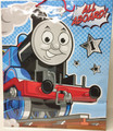 Thomas & Friends Exra Large All Occasion Gift Bag