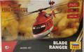 Disney Planes My First Model Kit - Blade Ranger #2077 (1:100th)