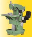Kibri #38671 Milling Machine (HO)