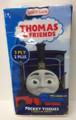 Thomas & Friends Pocket Facial Tissues (CHARLIE)