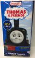 Thomas & Friends Pocket Facial Tissues (EMILY)